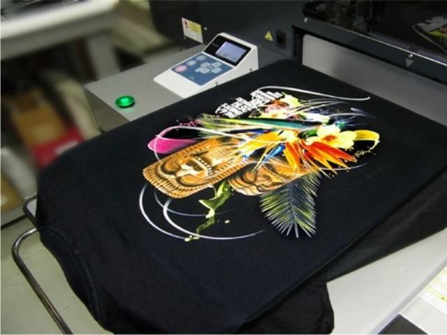 b6f389b113 Digitális textilnyomtatás | LégyEgyedi!